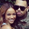 Did Chris Brown And Karrueche Tran Get Engaged?