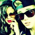 Report: Selena Gomez Ignoring Justin Bieber's Calls, Wants To Cut Him Out Of Her Life