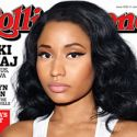 "Nicki Minaj Says Having An Abortion As A Teen ""Haunted Me All My Life"""