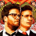 <em>The Interview</em>'s New York Premiere Canceled In Wake Of Terrorist Threats