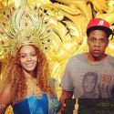 Beyonce, Jay Z and Blue Ivy Hit Thailand And Cambodia On Luxurious Vacation