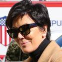 Is Kris Jenner Pregnant?