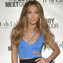 """Jennifer Lopez Sizzles At Miami Premiere Of Her Sexy New Movie, """"The Boy Next Door"""""""