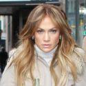 Jennifer Lopez Can't Even ...