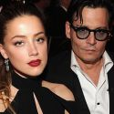 Report: Johnny Depp And Amber Heard To Marry Next Week In The Bahamas