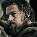 So THIS Is Why Leonardo DiCaprio Has Been Growing Out His Grubby Beard!