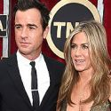 SAG Awards 2015: Big Stars, Beautiful Dresses