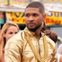 Usher Has The Midas Touch With His Fans