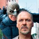 <em>Birdman</em> Wins Big At 2015 Independent Spirit Awards
