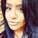 "<em><span class=""exclusive"">UPDATE</span></em> - Bobbi Kristina's Condition Is ""Bleak"""