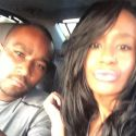 Bobbi Kristina's Boyfriend Nick Gordon Breaks His Silence After Being Slammed By The Brown Family