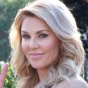 Is Brandi Glanville Getting Fired From <em>Real Housewives Of Beverly Hills</em>?