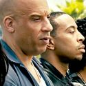 "Vin Diesel And Paul Walker Take ""One Last Ride"" In <em>Furious 7</em> Trailer"