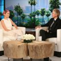 "Nicole Richie Insists That Her Two Kids ""Absolutely Love"" Her Colorful Hairstyles, Says She Takes Them To Cupping Therapy"