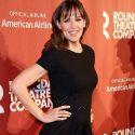 Jennifer Garner Gets All Glammed Up At Star-Studded Theater Bash In The Big Apple