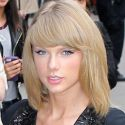Did Taylor Swift Really Just Buy A Bunch Of Porn Sites?!