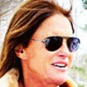 "<em><span class=""exclusive"">MUST-SEE VIDEO</span></em> - Bruce Jenner Tells Diane Sawyer In New Promo, ""My Whole Life Has Been Getting Me Ready For This"""