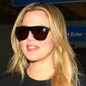 Khloe Kardashian Is Glowing After She Returns Home From Her Trip To Armenia