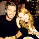 Patrick Schwarzenegger Gets Cozy With Bella Thorne Amid Relationship Drama With Miley Cyrus