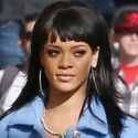 Rihanna Slams Indiana's Controversial Religious Freedom Restoration Act During Final Four