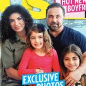 Teresa Giudice Gives Us A Peek At Her Life Behind Bars