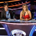 <em>American Idol</em> Cancelled After 15 Seasons