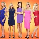 New <em>Real Housewives of Orange County</em> Teaser Is The Craziest Thing We've Ever Seen