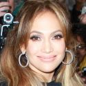 Jennifer Lopez Confirms Las Vegas Residency At Planet Hollywood