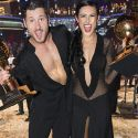 Rumer Willis Is Ecstatic After <em>Dancing With The Stars</em> Win