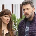"<em><span class=""exclusive"">BREAKING NEWS</span></em> -Ben Affleck And Jennifer Garner Announce Divorce"