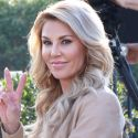 Brandi Glanville Confirms She's Quitting <em>Real Housewives Of Beverly Hills</em>