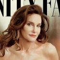"<em><span class=""exclusive"">BREAKING NEWS</span></em> - Bruce Jenner Introduces Herself As Caitlyn On <em>Vanity Fair</em> Cover"