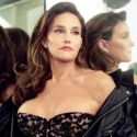 More Of Caitlyn Jenner's Sexy <em>Vanity Fair</em> Snaps