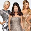 Brandi Glanville And Yolanda Foster Won't Be Returning To <em>Real Housewives of Beverly Hills</em>