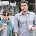 Report: Jennifer Garner Consults With Divorce Lawyer