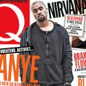Kanye West Blames Himself For Mom Donda's Death, Says Family Is His Number One Priority