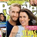 <em>The Bachelorette</em>'s Kaitlyn Bristowe Is Engaged To Shawn Booth