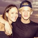 Cody Simpson's Mom In Talks To Join <em>The Real Housewives Of Beverly Hills</em>