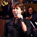 Tom Cruise Totally Kills It In Lip Sync Battle With Jimmy Fallon
