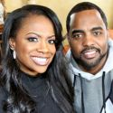<em>RHOA</em>'s Kandi And Todd Burruss Expecting First Child Together