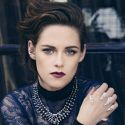 "Kristen Stewart Gets A Makeover And Opens Up About ""Traumatic"" Affair With Rupert Sanders"