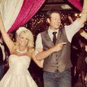 "<em><span class=""exclusive"">BREAKING NEWS</span></em> - Blake Shelton And Miranda Lambert To Divorce"