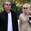 "<em><span class=""exclusive"">BREAKING NEWS</span></em> - Gwen Stefani Files For Divorce From Gavin Rossdale"