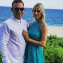 <em>Real Housewives of New York City</em> Star Josh Taekman Apologizes For Ashley Madison Account