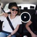 Kristen Stewart Makes A Pretty Rad Road Trip Partner