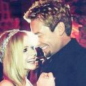 "<em><span class=""exclusive"">BREAKING NEWS</span></em> - Avril Lavigne And Chad Kroeger Split After Two Years Of Marriage"
