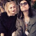 Frances Bean Secretly Gets Married, Courtney Love Has The Most Immature Reaction Ever