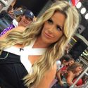 Kim Zolciak Joins <em>Dancing with the Stars</em>, Full Cast Revealed