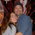 Brian Austin Green Files For Spousal Support From Megan Fox