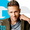 Ryan Reynolds Reveals He Cut Off Close Friend For Attempting To Sell Pic Of His Baby